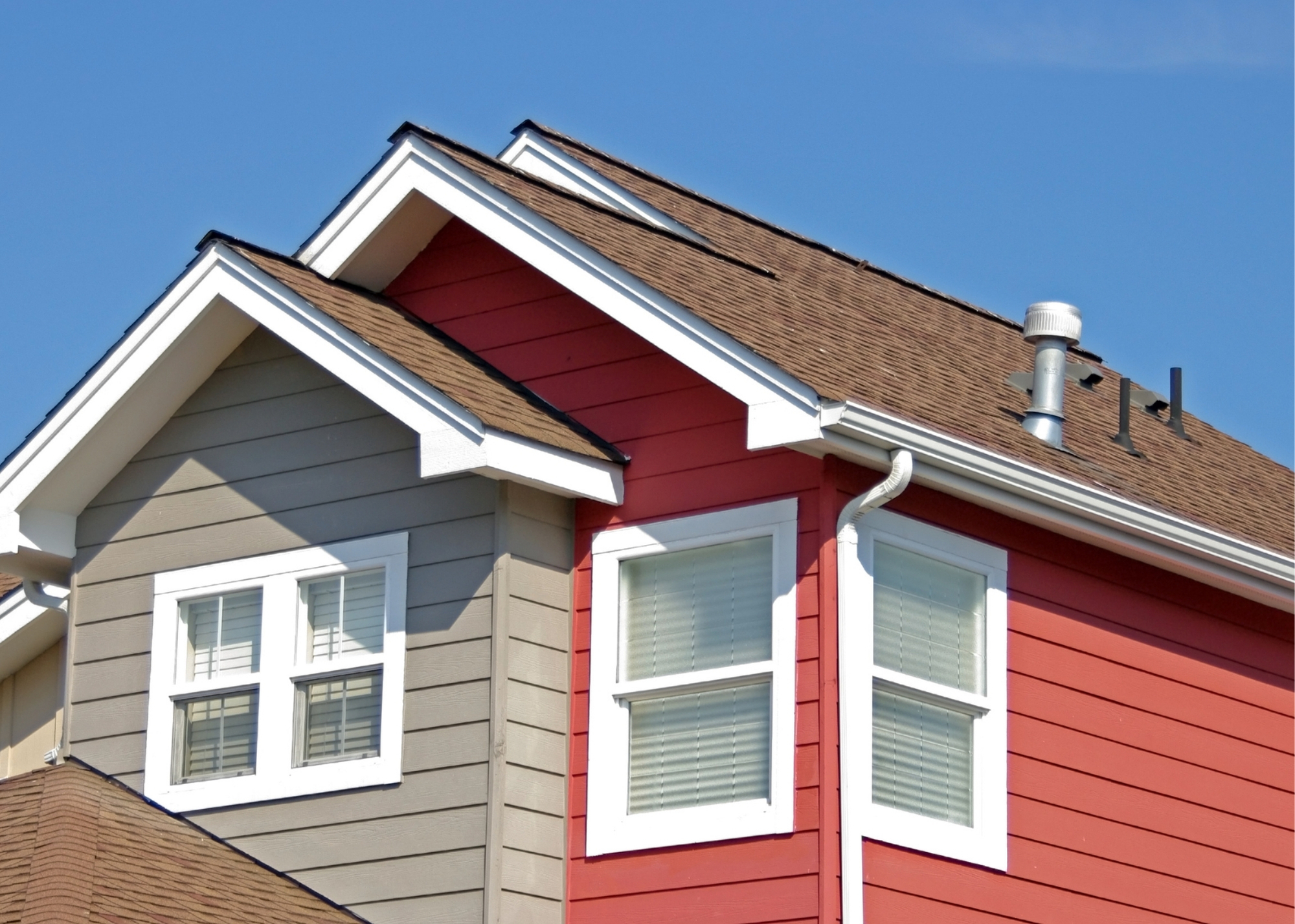 Roofing Fayetteville NC| Fayetteville Roofing Solutions